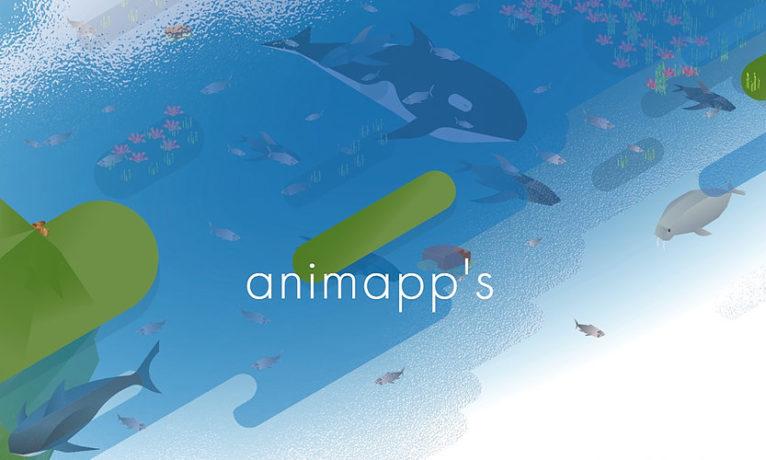 Animapp's