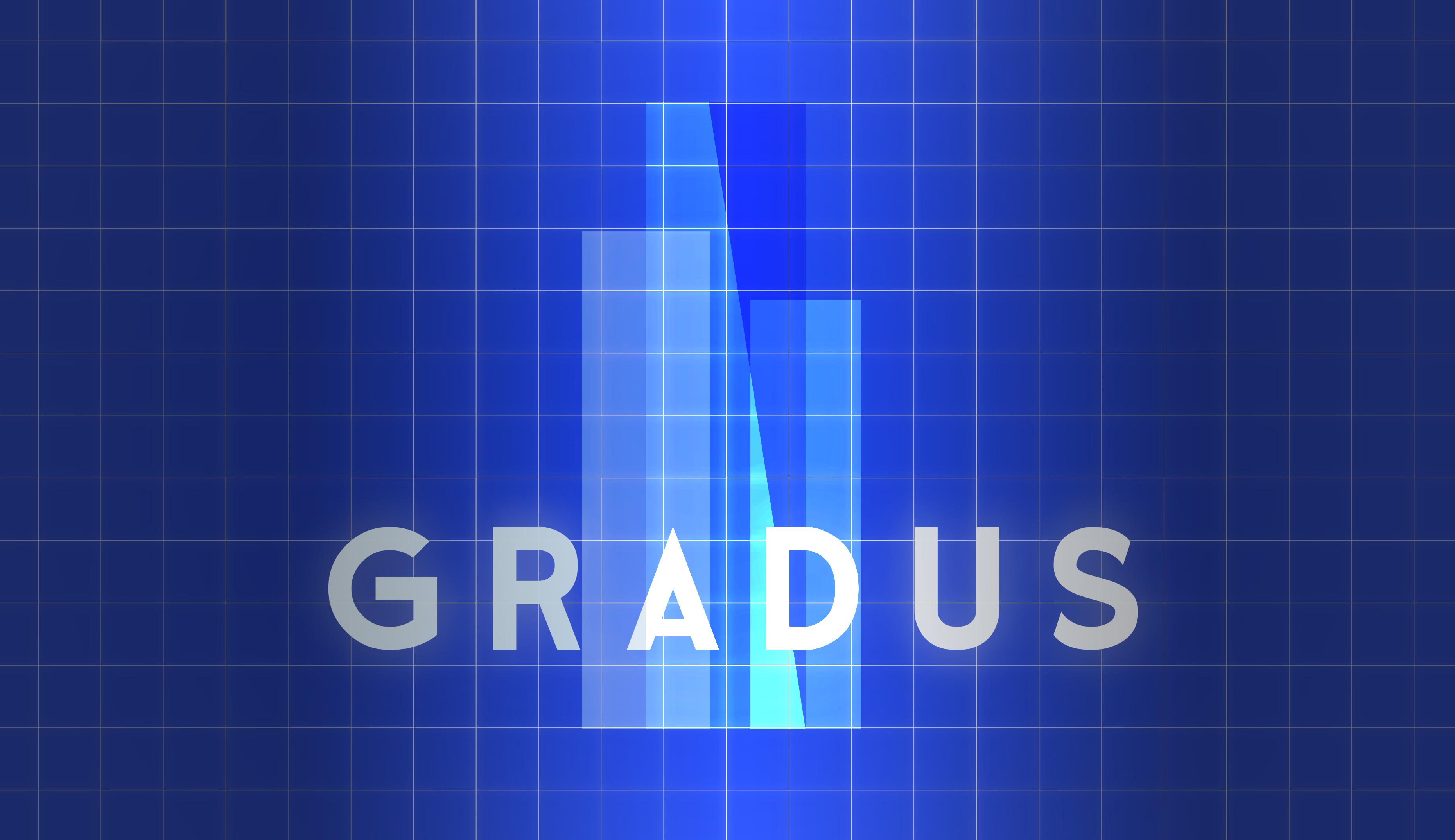 Gradus